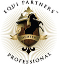 Profitable Horseman is an Equi Partners Professional